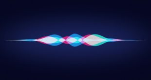 Siri-700x394
