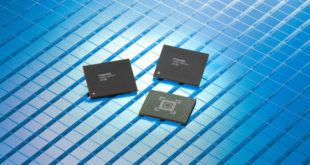 Toshiba-NAND-700x396