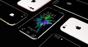 concepto-iPhone-8