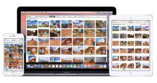 cuenta-iCloud-mac-iOS-700x350