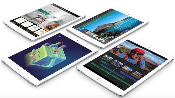 iPads-4-web
