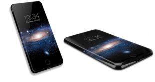iPhone-pantalla-OLED-700x420