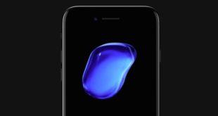 iPhone7-700x396
