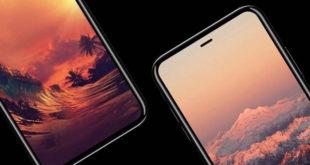 iPhone8-5-700x375