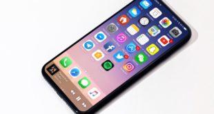 iPhone8Concept-667x500-1