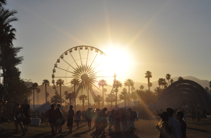 iPhones Coachella_2