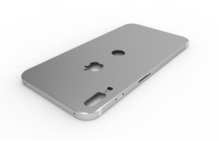 iphone8render1