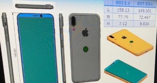 plano-iPhone-8