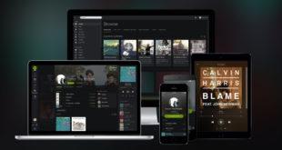 plataforma-Spotify-700x394